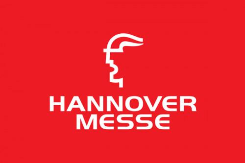 Die Hannover Messe am 14. und 15. Juli.