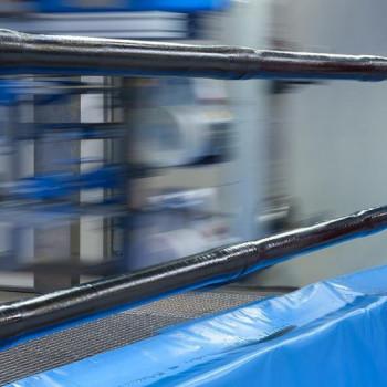 Thumbnail Digitale Qualitätssicherung mit optischer Messtechnik I