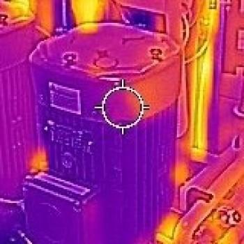 Thumbnail Energie 4.0 im Dialysezentrum II