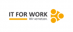 IT_FOR_WORK_Logo_.png