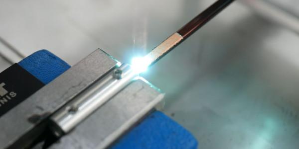 Thumbnail Künstliche Intelligenz für Laserbearbeitungssyteme II