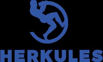 Logo-Herkules-Wetzlar-GmbH.png