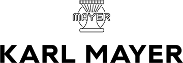 Logo-Karl-Mayer-Textilmaschinenfabrik-GmbH.png