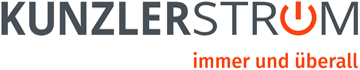 Logo-Kunzlerstrom.png