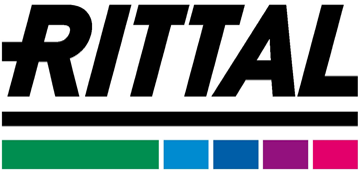 Logo-Rittal-GmbH-CoKG.png