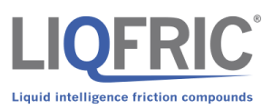 Logo LF GmbH