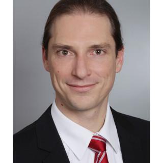 Matthias Rauschenbach