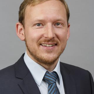 Christoph Tamm