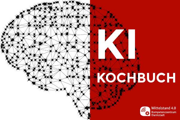 Teaser_KI_Kochbuch.jpg