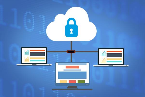 Cybersicherheit für den Mittelstand