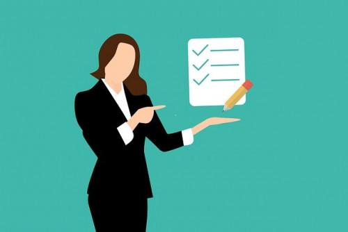 Umfrage, Statistische Prozesskontrolle, Probleme