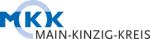 logo-MKK.png