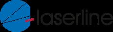 Logo laserline