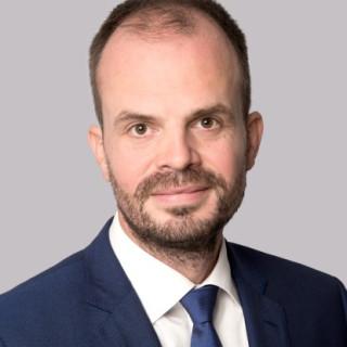 Dr.-Ing. Tobias Meudt